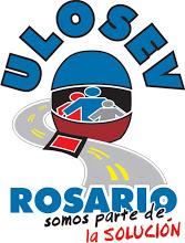 logo+Ulosev.jpg