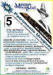 dc3ada del patrimonio 2013cartel