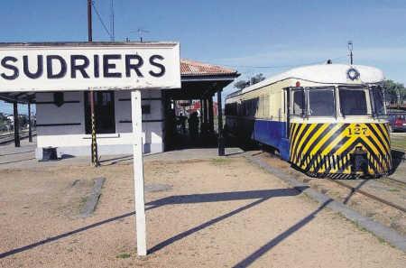 1+junio+7-+tren+sudriers.jpg