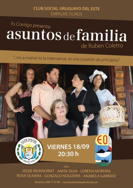 afiche-empalme-olmos-180915-01