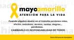 banner_mayoamarillo_unasev-01