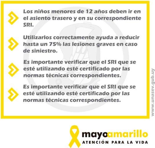 MayoAmarillos01